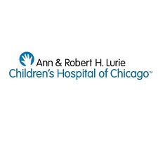 Children's Hospital of Chicago