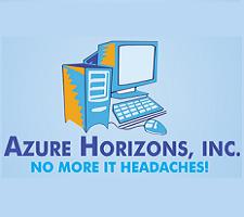 Azure Horizons Inc