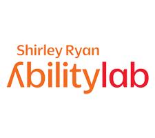 Shirley Ryan AbilityLab
