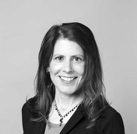 Stefanie Mayzel