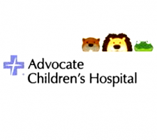 Advocate Children's Hospital