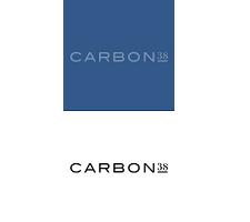 Carbon 38