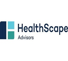 HealthScape