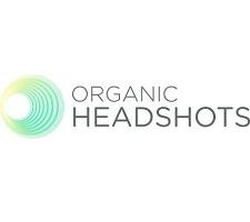 Organic Headshots
