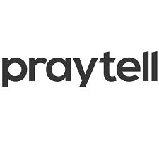 Praytell