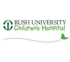 Rush University Children's Hospital