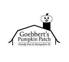 Goebbert's