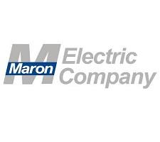 Maron Electric