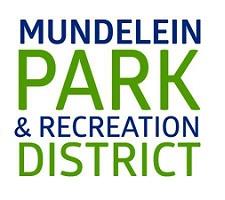 Mundelein Parks