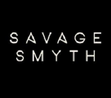 Savage Smyth