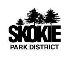 Skokie Parks