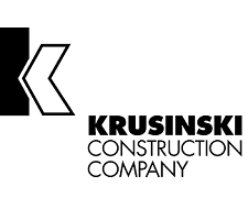 Krusinki
