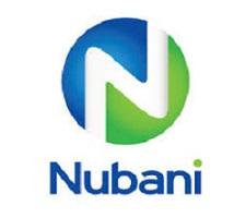 Nubani