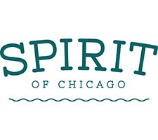 Spirit of Chicago