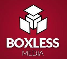 Boxless Media