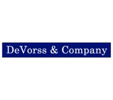 DeVorrs & Company