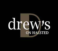 Drew's on Halsted