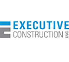 Executive Construction