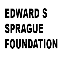 Edward S Sprague Foundation