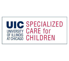 UIC Specialized Care for Children
